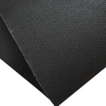 Neoprene Coated Fabric
