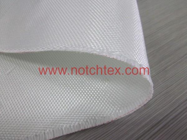 woven fiberglass fabric