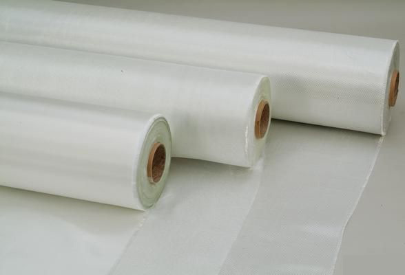 fiberglass cloths